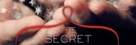 The Secret Sisterhood of Heartbreakers by Lynn Weingarten Book Review