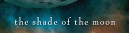 The Shade of the Moon by Susan Beth Pfeffer Book Review