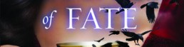 Illusions of Fate by Kiersten White Book Review